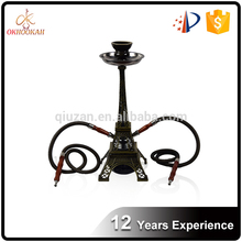 Manufacturer Supplier shisha tabak With different hose choice