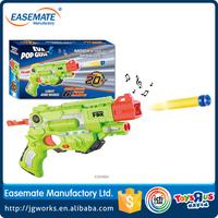 rubber bullet gun,airsoft bb gun,toy gun