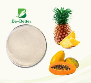 Fruit Extract Wholesale, Extract Suppliers - Alibaba