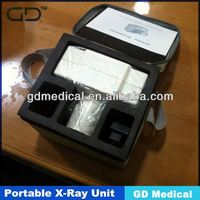 GD Medical High Frequence Good Quality c-arm x-ray price