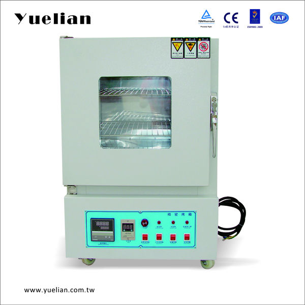 Hot air circulation high temperature oven/hot air oven/drying oven (T3-150)