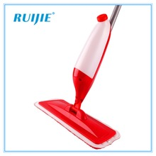 microfiber spray mop best cheap products plastic flooring spray sweeper collapsible mop cleaning for hotel home