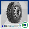 Cheap Price Truck Tire Truck Tire 11R24.5 1200r24 Truck Tyre