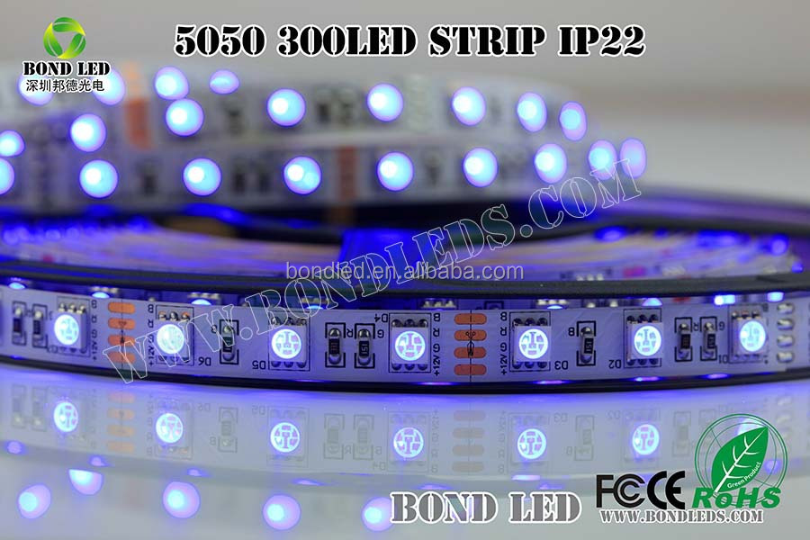 addressable led lighting 60pixel/m 60leds/m Rgb Dc5v Ws2811 Ws2812 Ws2812b Led Strip