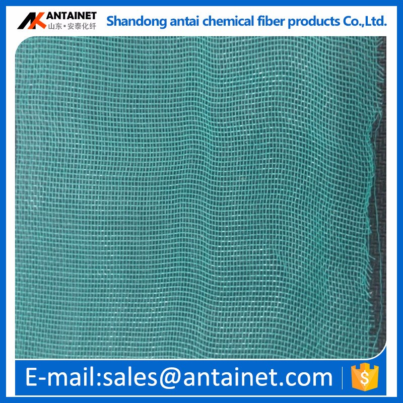 cheap price strong HDPE virgin material hot sell scaffolding safety netting