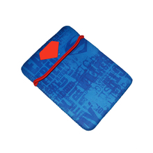 Fancy Custom Cheap 15.6 Inch Computer Laptop Sleeves
