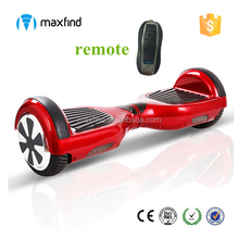 Cool and Safe unfoldable Unicycle mini two wheel electric standing smart balance electric mobility scooter for adults