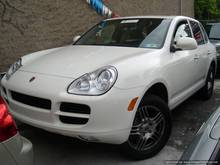 2006 Porsche Cayenne used cars 3.2L w/ Navi, Tow Package~1 OWNER~NO ACCIDENTS~