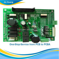 China distribution pcb pcba boards