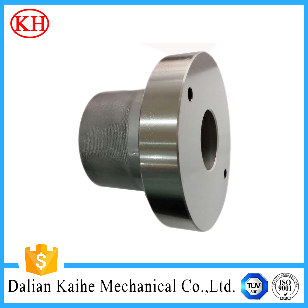 precision mechanical components plastic stainless steel 304/303/316 price/316l sheet aluminum motorcycle parts china