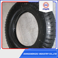 Strong Quality Motorcycle Tyre Direct From China