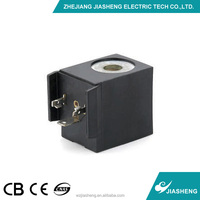 JS021A Hydraulic Solenoid Coil