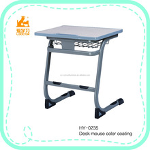 Quality Commercial Furniture General Use and School Furniture Type used school desks for sale