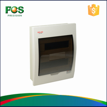 PRECISION Hot Sale Electric Meter Panel Box