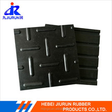 rubber cow mat/cow rubber mat/horse stable mating
