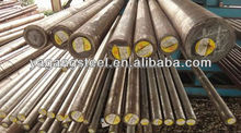 carbon steel S45C 1045 SOLID ROUND BAR