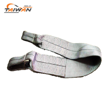 top cargo lashing wholesale ratchet lashing strap