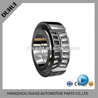 Double Row Tapered Roller Bearing DU43760043