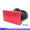 Virtual Reality 3D Video Eyeware Frame Smart Glasses For Blue Film Sex Video Google