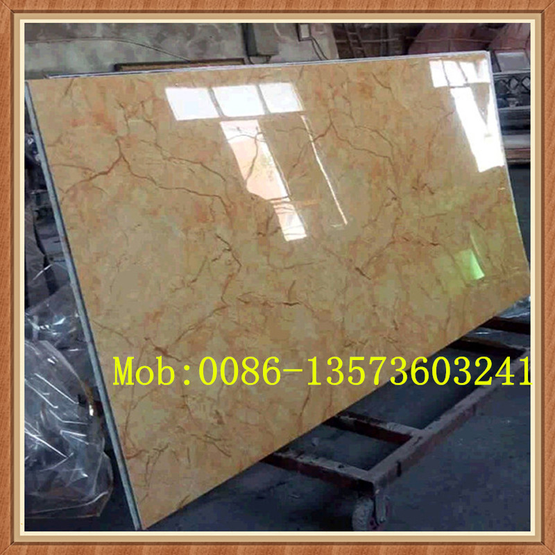 hot sale low price high gloss uv mdf sheet