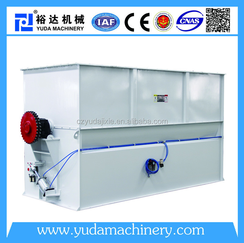 cattle animal feed grinder mixers manufacturer