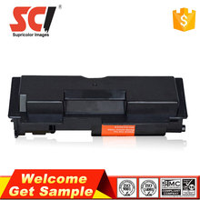 Factory derect sales Toner Cartridge TK170 TK-170 for KYOCERA FS-1320D /1370DN