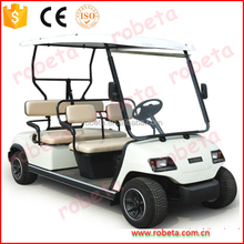 red dot golf cart enclosures/golf cart specifications