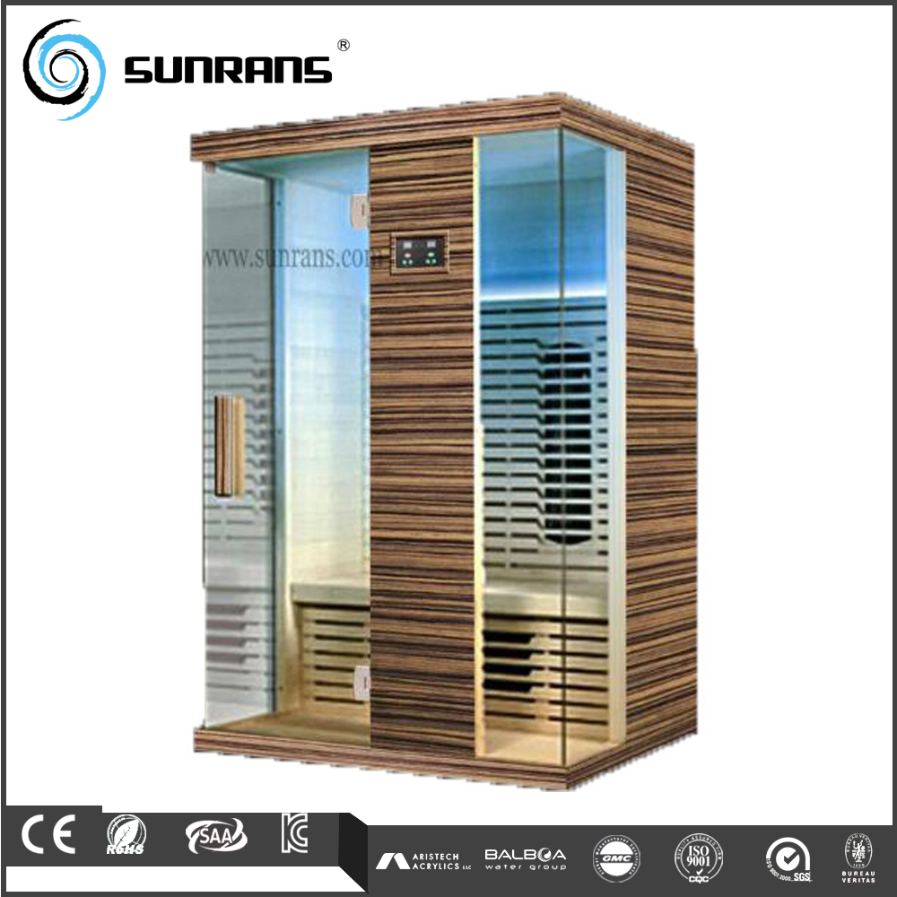 New arrival European design vapor sauna portatil,sauna room