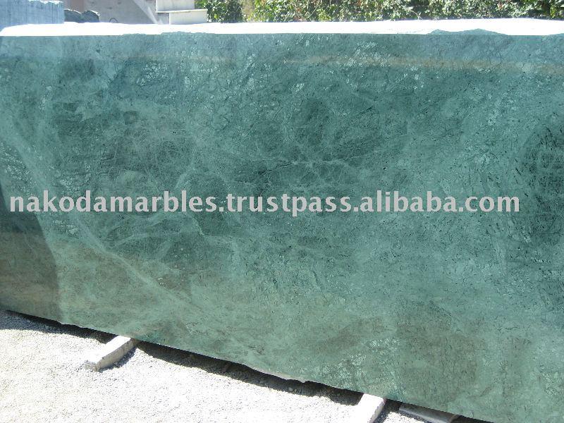 feuilles vert marbre marbre id de produit 217614637. Black Bedroom Furniture Sets. Home Design Ideas