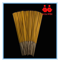 Voodoo spice herbal incense stick for wholesale market