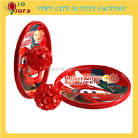 Hot sell Ball with suction cup toy