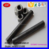 Cheap Hardware Threaded Rod Made In