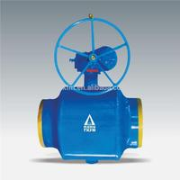 TKFM alibaba china supplier plumbing valve with competitive price ball valve dn40 audco ball valves catalogue