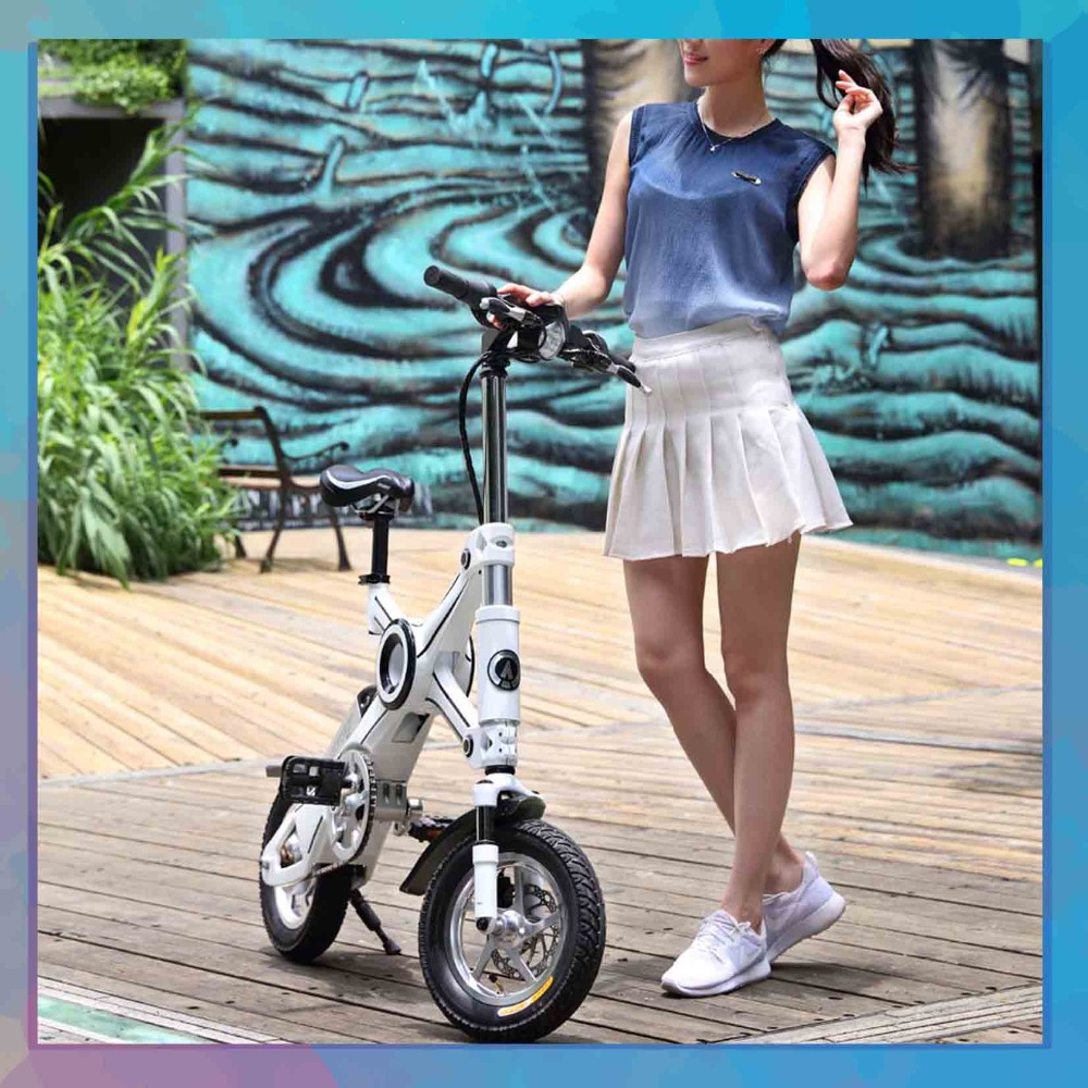 askmy x3 36V 250W Bicycle OEM Manufacturer MTB Road bicycles Folding bikes Kids Fixed gear bike and More Type bicycles