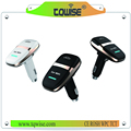 With Sim Card 150M Wireless Car Wifi 2G 3G 4G LTE Carfi Router