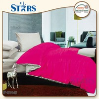 GS-FM-03 with durable colors 100% polyester print microfiber fabric