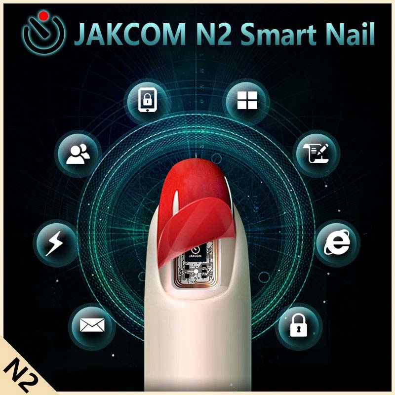 Jakcom N2 Smart Nail 2017 New Product Of Manicure Tweezers Hot Sale With Tweezers For Eyelash Extension Stand Julery