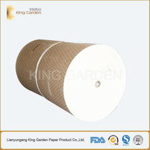 Single sided PE coated paper price