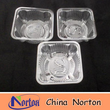 Small Plastic Food Container for sale NTPC- 027B