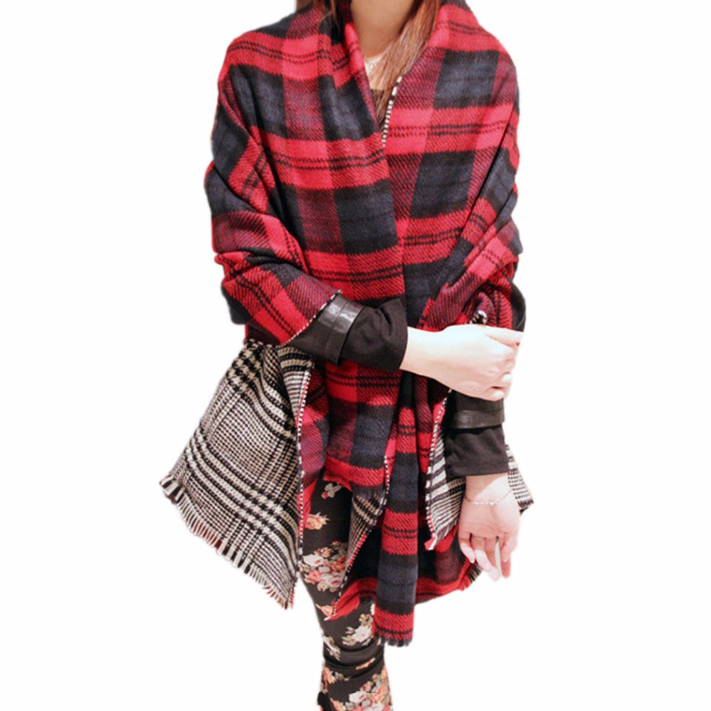 Venta al por mayor pañuelos de ganchillo patrones-Compre online los ...