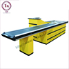 /product-detail/supermarket-checkout-counter-cash-counter-store-cashier-desks-retail-counters-for-sale-60539121974.html
