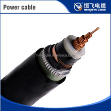 Fashionable Promotional Hs Code For Power Cable