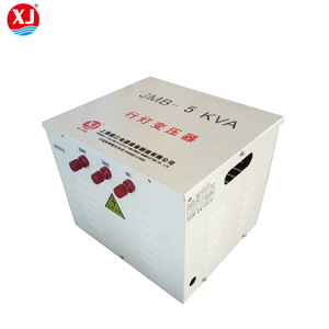JMB , DG Series Ac Power Light lamp Electric Transformer
