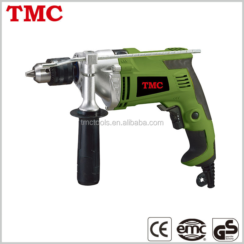 Power Tool 850w Impact Drill IDZ3-13C