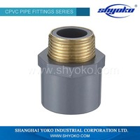 "Unique design hot sale 2-1/2"" flexible coupling"