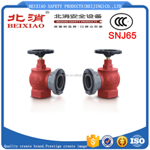 Processing precision Stable performance Indoor fire hydrants for public places