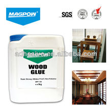 Polyvinyl acetate economical wood glue,Environmental strong woodworing adhesive,China factory of white wood glue