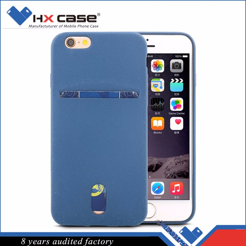 China manufacturer phone case for iphone 7 case, for iphone case packaging wholesale