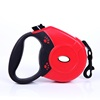 Hot Sell Pet Products Dog Lead Retractable Dog Leash