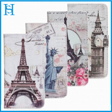 Trendy Fashion Painting mobile phone bags and cases for LG G2,Cell Phone Case G2